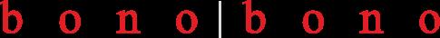 logo pagina web